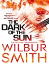 The Dark of the Sun (eBook)